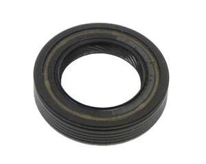 Main Shaft Seal Corteco 01036301B 016 311 113 C