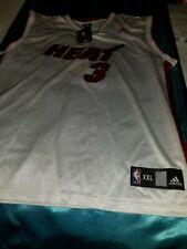 Wade jersey