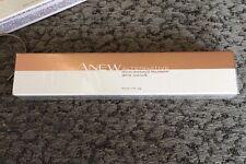 Avon Anew Alternative Photo Radiance Treatment SPF 15 New