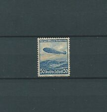 3rd REICH - 1936 YT 55 - PA FLUGPOST - TIMBRES NEUFS** MNH