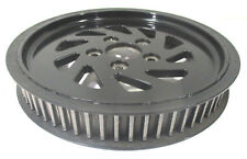 Polaris Victory OEM Stock 1999 Standard Cruiser Rear Driven Sprocket (Black)