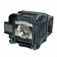 OEM EPSON ELPLP75 LAMP FOR POWERLITE 1940W 1945W 1950 1955 NMS