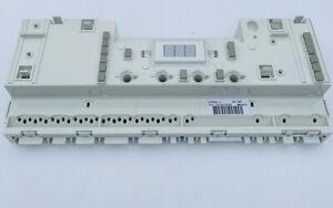 Miele Dishwasher G1220SC PCB Control Module