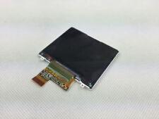 LCD Display Screen Repair Part for iPod Classic 6th Gen 80GB 7th 120GB 160GB