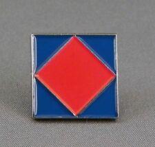 RMP Royal Military Police Lapel Pin Badge