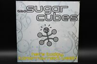 The Sugar Cubes - Here Today, Tomorrow Next Week! (1989) (Vinyl) (RTD 125)