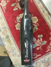 bissell featherweight hand vacuum