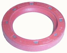 Engine Camshaft Seal Front PTC PT3771