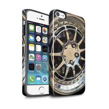 Housses et coques anti-chocs argenté pour téléphone mobile et assistant personnel (PDA) Apple