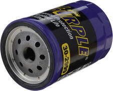 Engine Oil Filter Royal Purple 30-2999