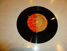 "DON ESTELLE & WINDSOR DAVIES - Nagasaki - 1976 UK 7"" Vinyl Single"