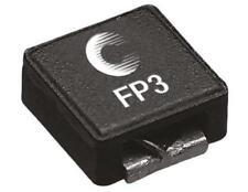 5 x Cooper Bussmann FP3-150-R, Wire-wound SMD Inductor 15 μH ±15% 2.5A Idc
