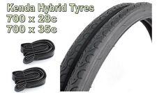 Universal KENDA Bicycle Tyres