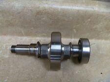 Yamaha 350 YFM WARRIOR YFM350 Used Engine Crank Balancer 1998 YB104