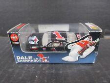 1998 Action #1 Coke Polar Bear Dale Earnhardt Jr -- 1/64 scale stock car