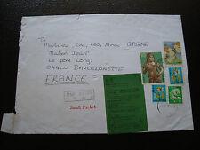 JAPON - enveloppe 1988 (cy34) japan