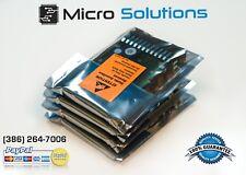 HP COMPATIBILE 507119-002 300GB 10K 6G 2,5 SAS 2 PORTE TERZA FESTA HDD Disco