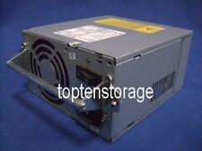 StorageTek 311592602 L40 - L80 Netzteil / Power Supply   Fully Refurbished