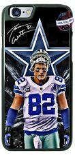 Dallas Cowboys Football Jason Witten Phone Case Cover Fits iPhone Samsung LG etc