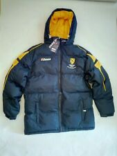 1331f9dea Zeus Jacket With Crystal Palace F.c. Logo Size L