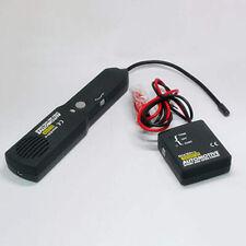 Car Short Open Circuit Tester Automotive Wire Detector Finder Diagnostic Tool