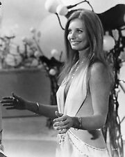 "Catherine Schell Space 1999 10"" x 8"" Photograph no 9"