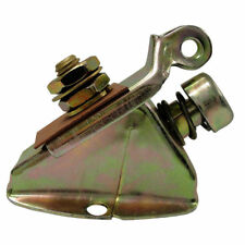 593292C1 Starter Switch For Allis Chalmers Case B IB C CA G RC WC WF WD WD45