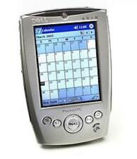 Dell Axim X5 Pocket Pc Pda Electronic Handheld Wifi Personal Organizer Mp3 Pen
