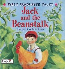 (Jack and the Beanstalk) By Iona Treahy (Author) Hardcover on (May , 1999), New,