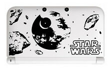 Star Wars 3DS XL Vinyl Decal - For Your Nintendo Game System -