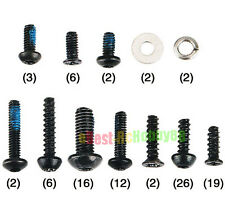 Walkera F210 Part F210-Z-20 Screw set For RC Racing Quad F210 Drone Copter