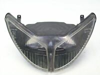 FRONT LIGHT FOR PEUGEOT SPEEDFIGHT 100 FROM 1998 (e29864)
