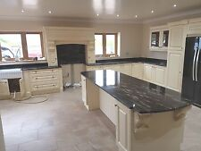 Any Granite/Quartz Surfaces Cut to Any Size Template Fabricate & Install