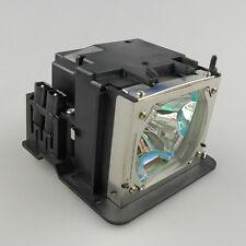 Projector Lamp VT60LP/50022792 W/Housing fit NEC VT46/VT46RU/VT460/VT460K/ VT465