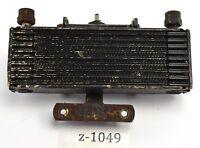 Laverda 1000 3CL ´79 - Oil cooler radiator