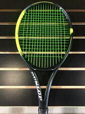 Dunlop SX 300 LS Preowned Tennis Racquet Grip Size 4_0/8