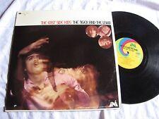 N Mint East Side Kids Tiger & the Lamb original UNI 1968 beat psych