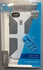 Speck Candyshell White Grip Case for iPhone 6 & 6s Genuine - SPK-A3051