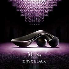 MDNA SKIN Face Skin Care Onyx Black Japan Beauty roller MTG carbon