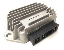 Spannungsregler Gleichrichter Regler 12V für Vespa PK 50 125 XL