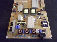 "55"" LG 55UB930V power supply board EAX65613901(1.6)"