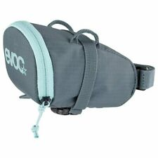 EVOC, Bicycle Seat Saddle Bag Medium, 0.7L, Slate