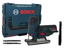 Bosch Akku Stichsäge GST 12V-70 clic & go