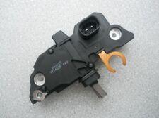 03G129 Lichtmaschine Regler Opel Meriva A- B+Corsa C D 1.0 1.2 1.4 1.6 T