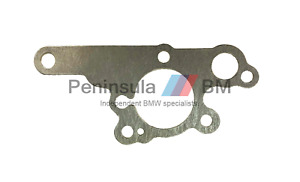 BMW Gasket Distributor Drive 1602 2002 E21 E30 2000 E12 M10 12111734032