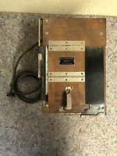 Kodak Amateur Printer