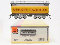 HO Scale Athearn 88665 UP Union Pacific Gas Turbine Tender No#