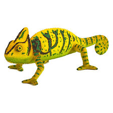 MOJO Chameleon Animal Figure 387129 NEW Educational Learning Toys