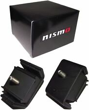 Nismo Engine Mount Kit for Nissan Skyline GTS R33 R34 RB25 RB25DET Neo Non-HICAS
