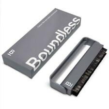 Boundless Audio Carbon Fiber Anti Static Vinyl Record Cleaning Brush Gift